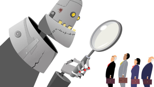 「AI面接」の攻略方法とは? 「実体験」して分かった人工知能への挑み方