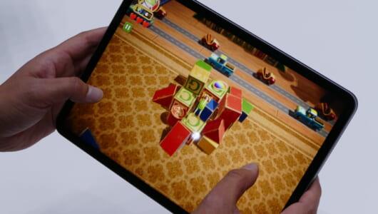 遊ぶ準備はできてるか!? 試遊して楽しかった「Apple Arcade」5つのおすすめアプリ