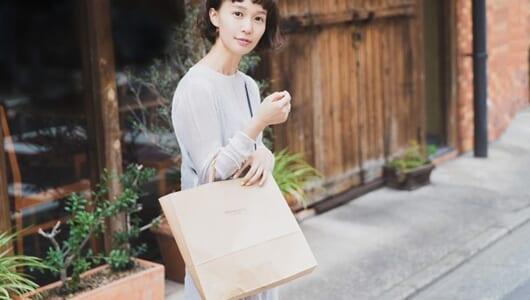 """""""しばさき""""でお馴染み、ミレニアル世代のカリスマ・柴田紗希を7つのキーワードで解剖!"""