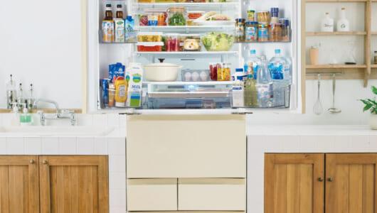 今年の「冷蔵庫市場」は特殊。増税前に値下がり始めた「19年春モデル」が狙い目&比較採点