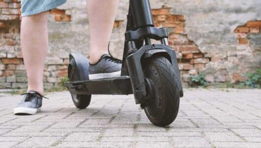 クルマ社会の米国で「自転車シェア」が最も発展しそうな都市はどこ?