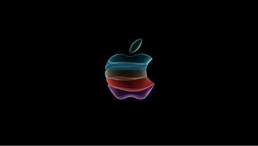 【Apple発表会3分で読めるまとめ】結局何がすごかったの?サクッと振り返ろう