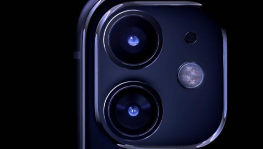 【新iPhoneカメラまとめ】iPhone 11シリーズのカメラがすごすぎる! 我々はこれを使いこなせるのか……!?
