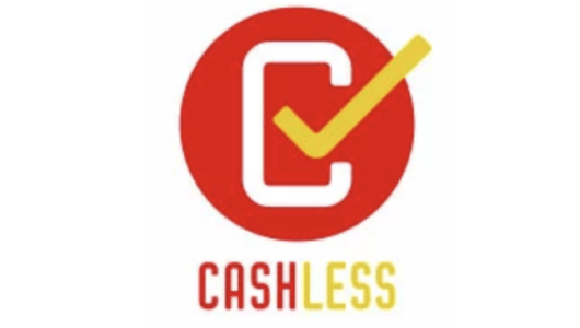 増税後のお得施策「キャッシュレス5%ポイント還元」はネットショッピング系が狙い目