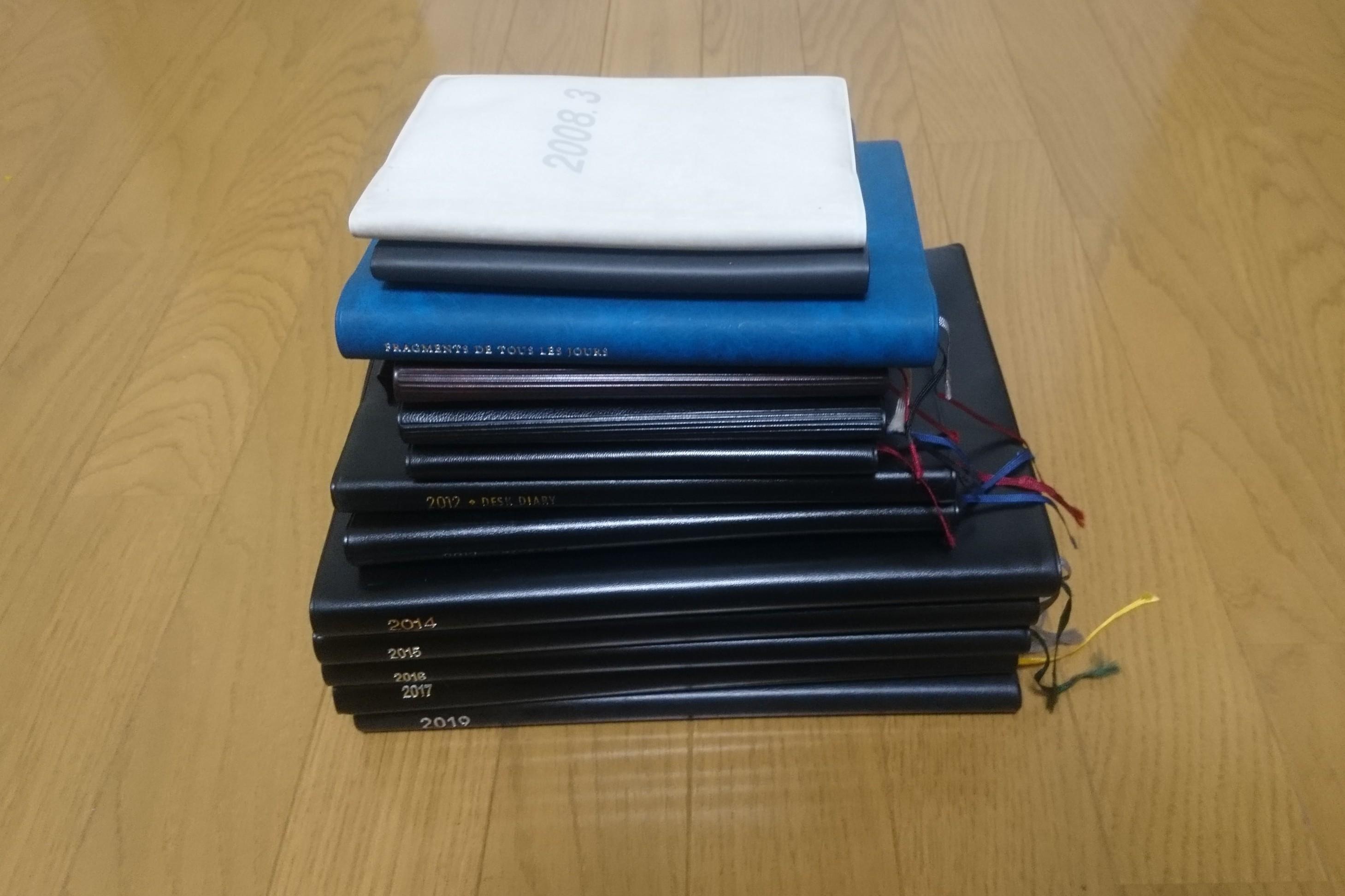 notebook_1-min_1