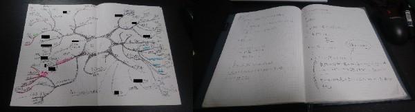 notebook_10_11