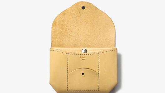スマホ決済の戦国時代。生活に馴染む「ミニ財布」を用意しておきましょう