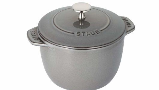 炊飯器生活から戻れなくなるかもしれない、「ご飯専用鍋」のおすすめはコレだ!