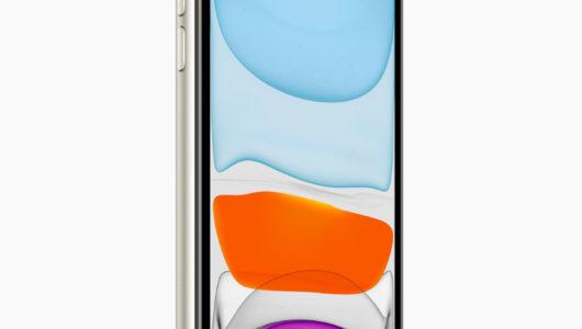 【西田宗千佳連載】アップルと携帯電話事業者の工夫で「分離プランショック」を逃れた日本市場