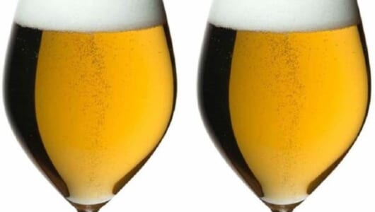 缶・ビンから直接飲んじゃう派の人に試して欲しい「ビールが美味しくなるビアグラス」の薦め