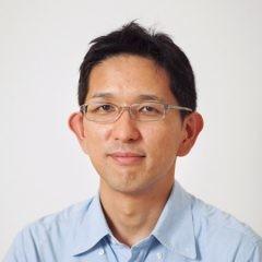 山本敦さん