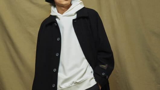 「仕事でも私服でも使えるコートって?」11月のファッションお悩み相談室〜vol.9〜
