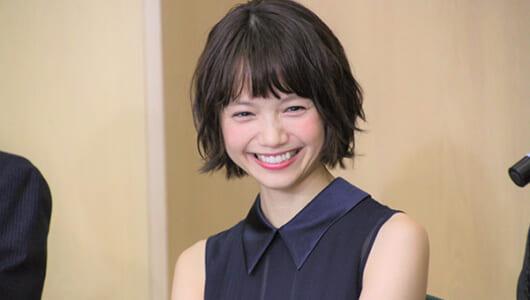 宮﨑あおい「尊い時間だった」石井ふく子ドラマ『あしたの家族』で瑛太、松坂慶子、松重豊と共演