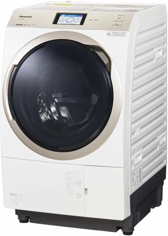 NA-VX900AL/R
