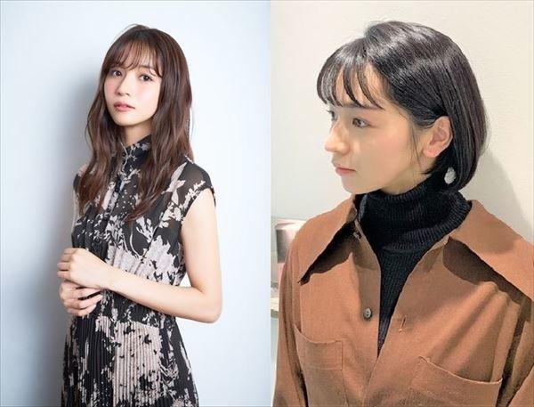 中島 健 人 平野 ドラマ