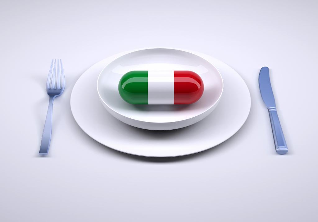 新型 コロナ なぜ イタリア