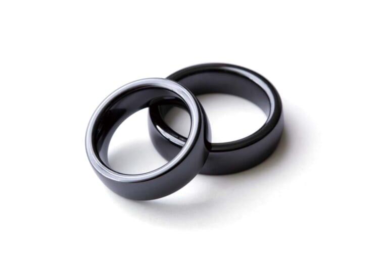 捨てる 艦これ ss 指輪
